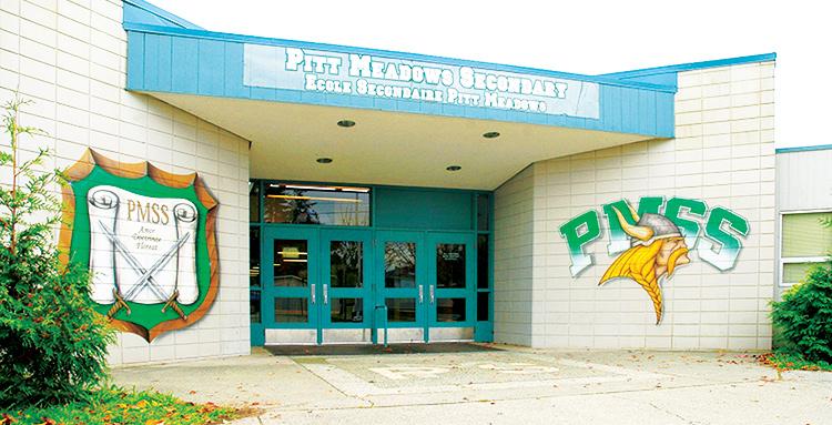 Pitt_Meadows_Sec_1