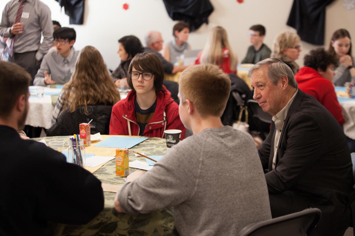 pmss-board-workshop-47